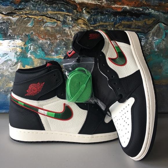 Jordan Shoes | Air Jordan Retro High Og